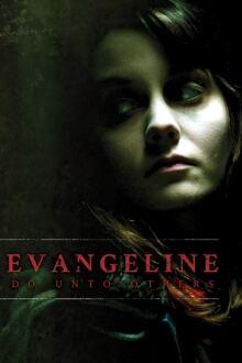 Evangeline poster