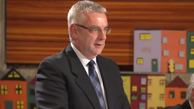 Coun. Danny Breen says he is still unsure if he will seek the PC nomination for Virginia Waters.