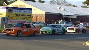 hi-targa-cars-20120910