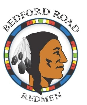 Bedford Road Redmen -- skpic