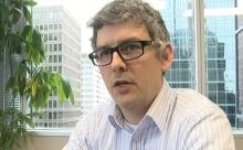 Martin Chenier ACSESS ottawa jobs economy