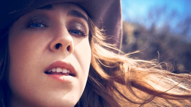 Multi-platinum-selling, four-time Juno Award winner Serena Ryder will co-host the Junos in Winnipeg with Classified and Johnny Reid.