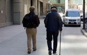 Alzheimers Buddies
