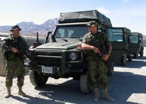 Afghan-Cda-Attack