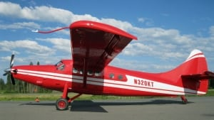 Recon Air Otter