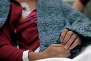 Health Overhaul Troubled Program
