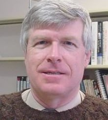 Christopher Waddell