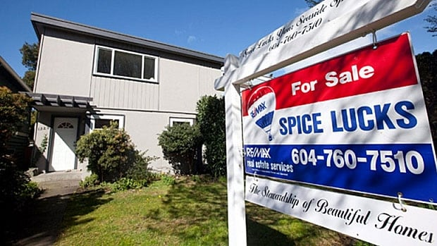 The Real Estate Board of Greater Vancouver says there were 2,530 home sales in February, up more than 40 per cent from 1,797 a year ago.
