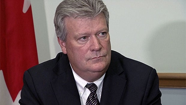 B.C. Housing Minister Rich Coleman said the province will announce what it will do about Portland Hotel Society's spending within the next 10 days.