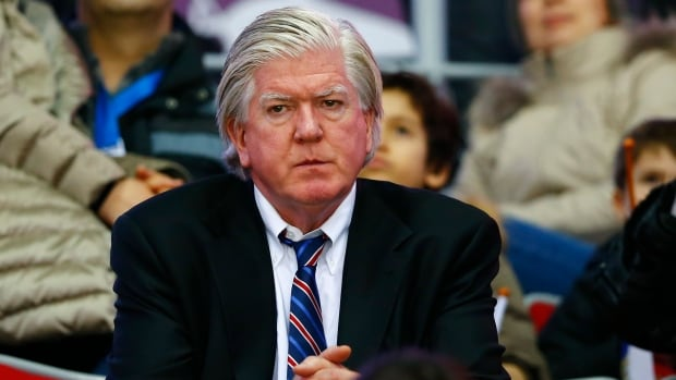Brian Burke's mandate is to speed up Calgary's rebuild by whatever means necessary: trades, spending to the cap or the signing of free agents.