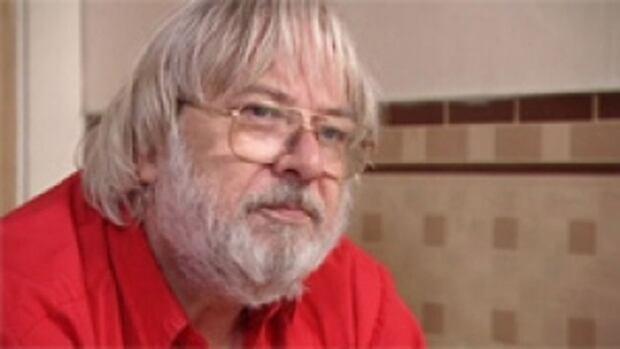 Richard Dutkiewicz