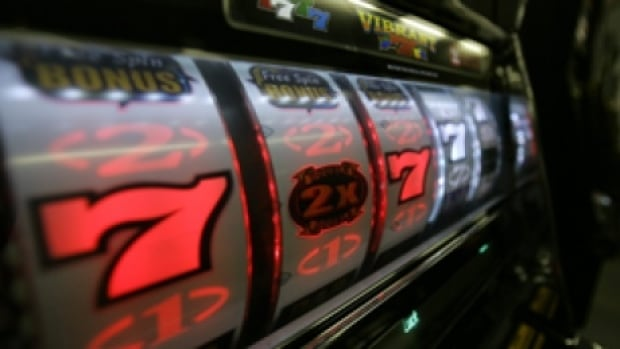 A new First Nations owned-and-operated casino in Thompson is expected to create about 140 jobs and will be similar in size to facilities in The Pas and in downtown Winnipeg.
