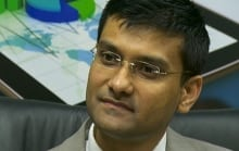 Sharif Faisal Information and Communications Technology Council