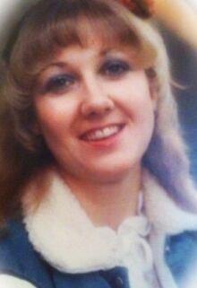 Marcella Gramlich