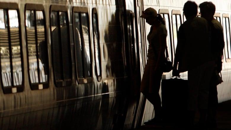 upskirt nude subway Boston