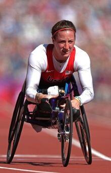 tatyana-mcfadden-2012-london-paralympics