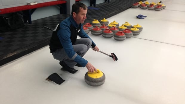 Mark Dacey, the 2004 Brier championship skip based out of Halifax's Mayflower Curling Club, said this decision is bad news for amateur curling in Nova Scotia.