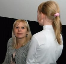yulia-simonova-perspektiva