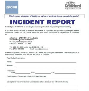 EPCOR document