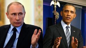 hi-putin-obama-call-852.jpg
