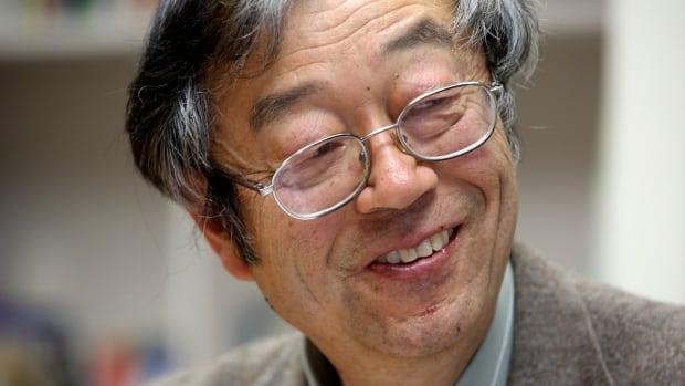i m not bitcoin founder satoshi nakamoto l a man says. Black Bedroom Furniture Sets. Home Design Ideas