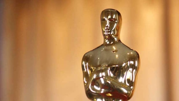 Jon Kitzen, the co-producer of the Oscar-winning short documentary, The Lady in Number 6: Music Saved My Life, will return to St. John's with his new trophy on Monday.