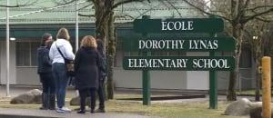 Dorothy Lynas Elementary School