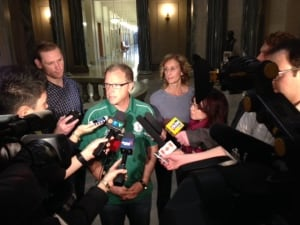 skpic brad wall march 7