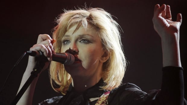When a California jury decided recently that Courtney Love shouldn't have to pay $8 million for a troublesome tweet about her former lawyer, she became just the latest person to lean on New York Times v. Sullivan, a case decided 50 years ago Sunday, and the cases that followed and expanded it.