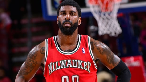 O.J. Mayo was assessed a flagrant foul 2 and ejected during Friday night's game.