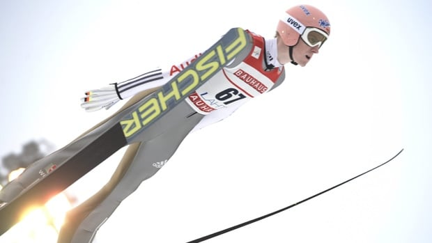 Germany's Severin Freund captured his fourth ski jump title of the World Cup season Sunday in Oslo, Norway.