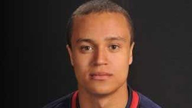 Saginaw Spirit forward Terry Trafford has been missing from the team for six days.