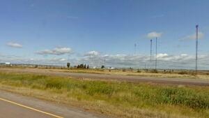 RCI towers