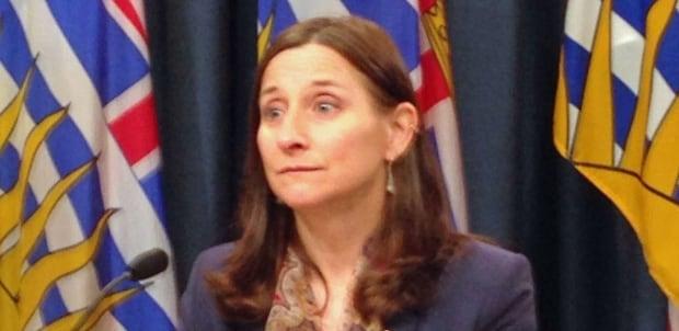 Lisa Lapointe