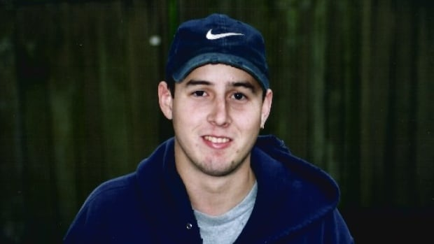 Michael Scullion was last seen outside a pub — the Harrison Crossroads Inn — across the Fraser River in Agassiz in the early morning of April 10, 2008. He failed to show up at work and didn't pick up his daughter later that day.