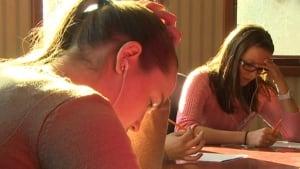 Hearing Voices workshop