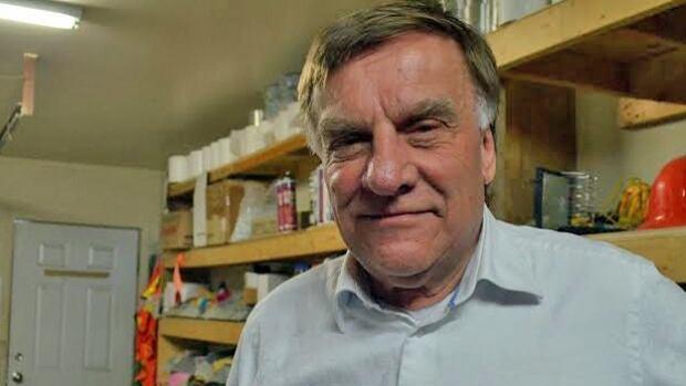 Robert Nastor