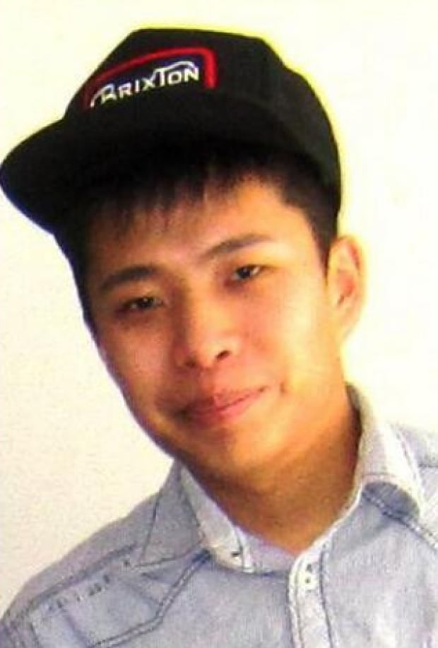 Tenzin Tseten