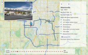 edm-valley-line-interactive