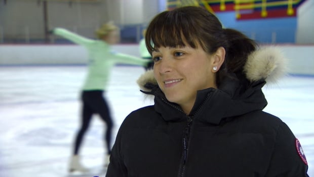 Victoria Hann