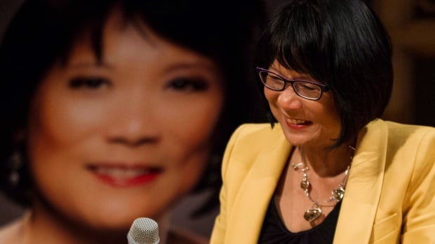 The race to fill Olivia Chow's now vacant federal seat in Trinity-Spadina isn't necessarily an early preview of how the 2015 federal election could go down.