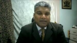 lev-tahor-trinidad-AG