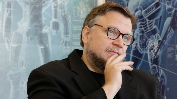 "Mexican director Guillermo del Toro of ""Pacific Rim"" and ""Pan's Labyrinth"" fame will be in Hamilton filming his new movie ""Crimson Peak"" next month."