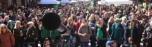 CelticFest Vancouver