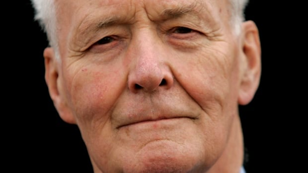 Former British Labour party politician Tony Benn, pictured in 2005, died Friday at the age of 88.