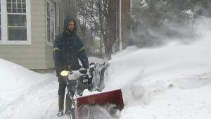 hl-snowblower-storm