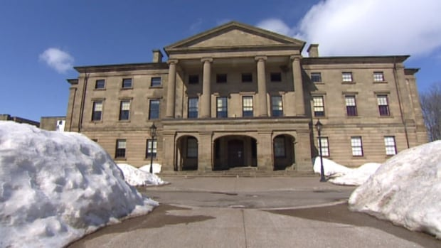 Water inside the walls of Province House have created structural problems that could take years to repair.