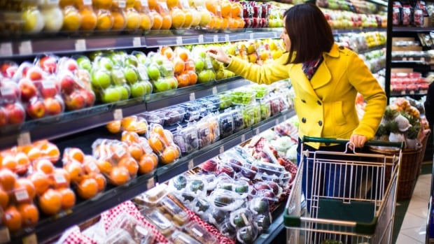 Food costs are expected to jump again this year, but you can still eat healthy without breaking the bank.