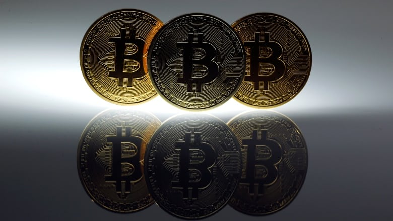 Bitcoin price passes $13,000 US | CBC News