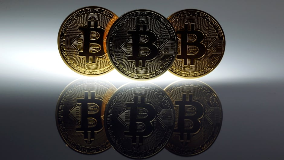 Cbc news bitcoins to dollars ace five count betting line